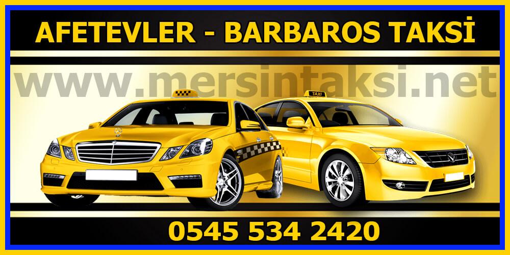 mersin-afetevler-taksi-barbaros-taksi.jpg