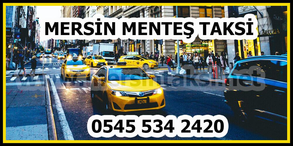mersin-mentes-taksi.jpg