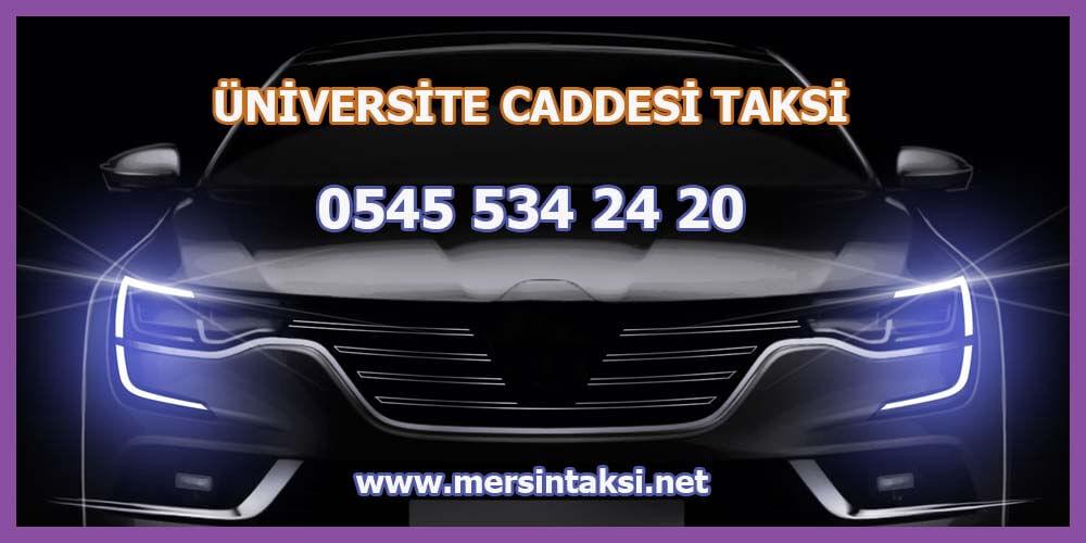 mersin-universite-caddesi-taksi.jpg